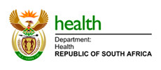 Gauteng-Dept-of-Health