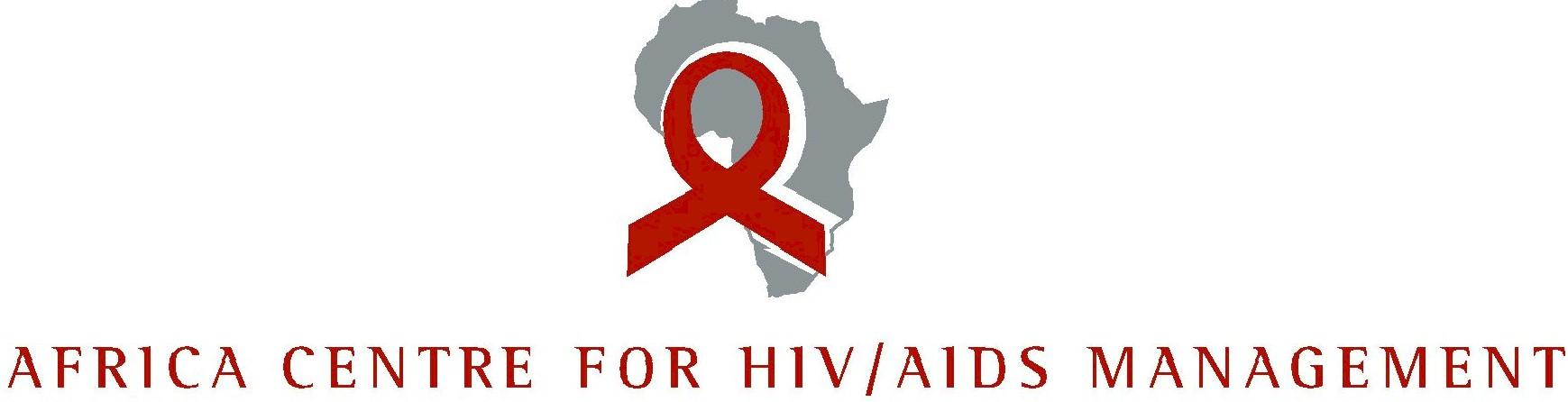 africa-centre-logo